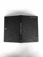 Hyung-Min Yoon: BlackBook