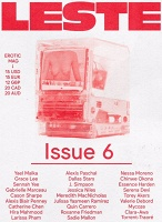 LESTE - Issue 6