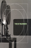 Judy Radul: This Is Television