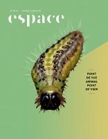 Espace 121