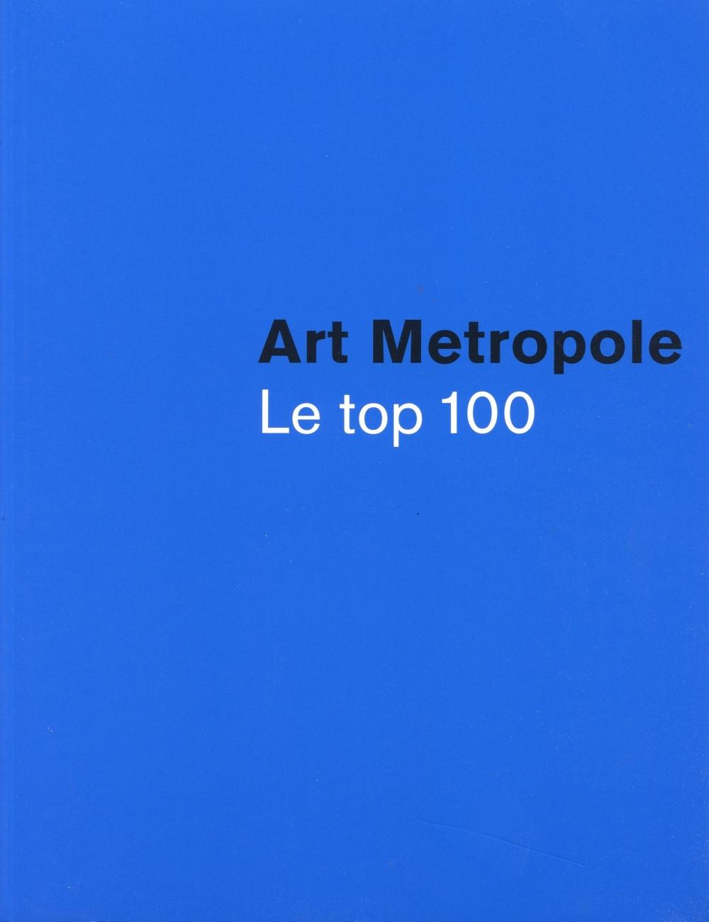 Le top 100