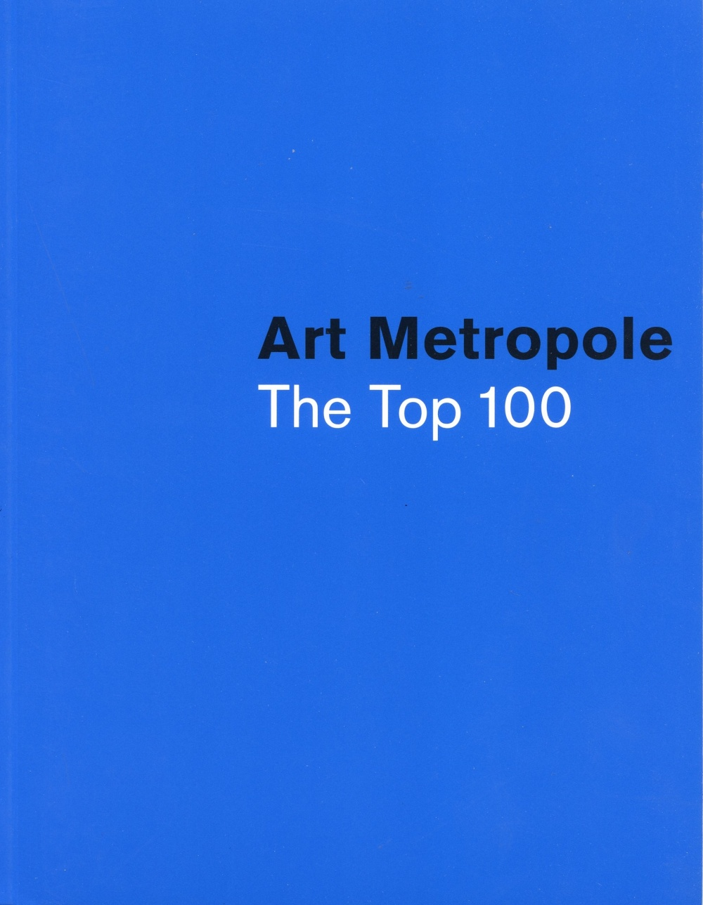 The top 100