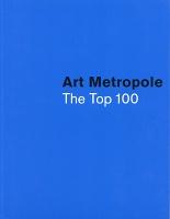 Art Metropole: The Top 100