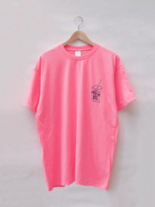 PinkBubbleTeaTee.jpeg