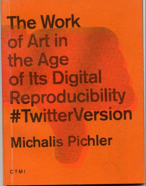 Michalis Pichler