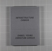 Daniel Young and Christian Giroux: Infrastructure Canada