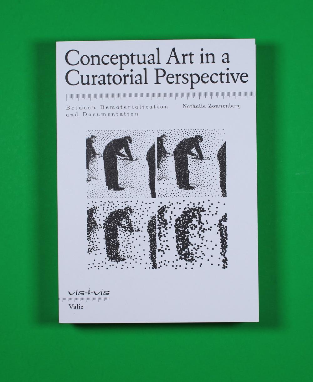 Conceptual Art in Curatorial Practice