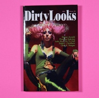 Dirty Looks Volume 3
