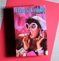 Dirty Looks Volume 4