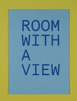 Alex Fuller: Room with a View
