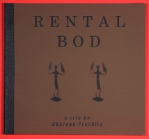 RentalBod