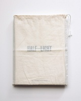Shahrzad Darafsheh: Half-Light