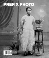 Prefix Photo Issue 39