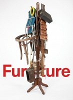 Gord Peteran: Furniture