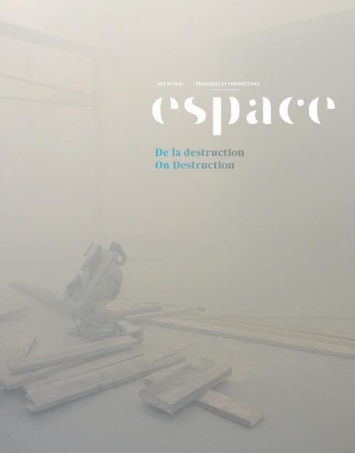 Espace 122