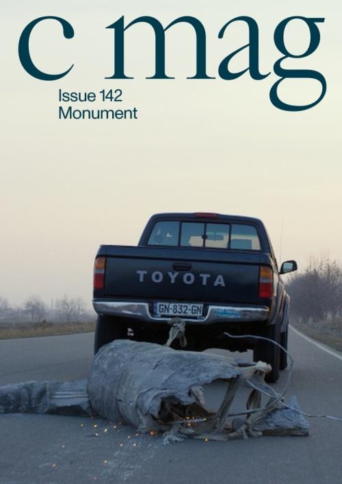 C Mag 142