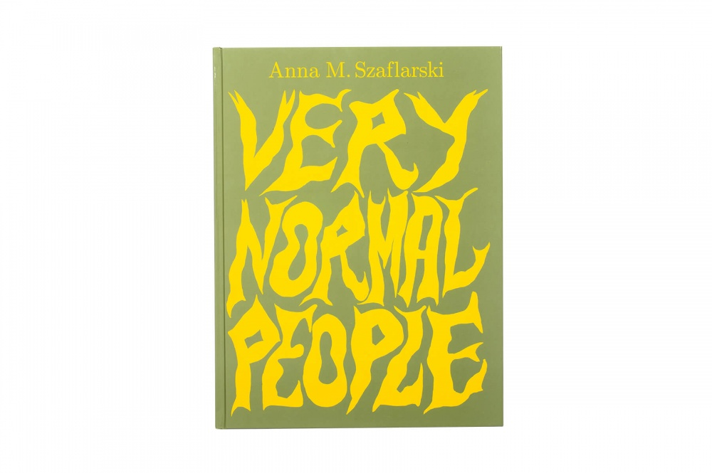 normal people