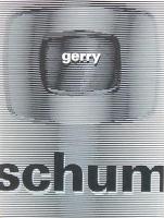 GerrySchum