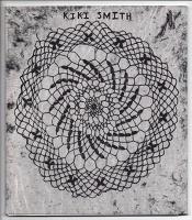 KikiSmith