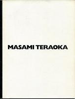 MasamiTeraoka