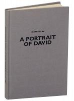 Micah Lexier: A Portrait ofDavid