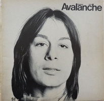 Avalanche Summer 1972