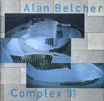 Alan Belcher: Complex '91