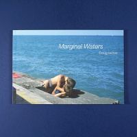 Marginal Waters