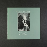 David Hlynsky: Likeness and Artifact