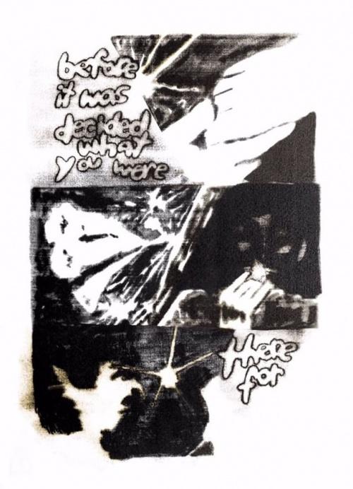 rowan print