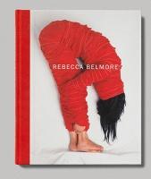 Rebecca Belmore: Rising to theOccasion