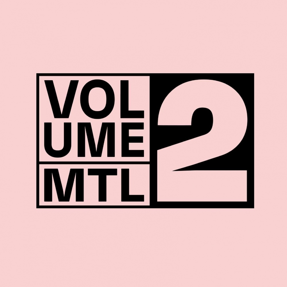 volume montreal