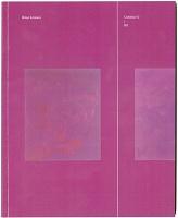 Brian Kennon: Untitled #2 /KE