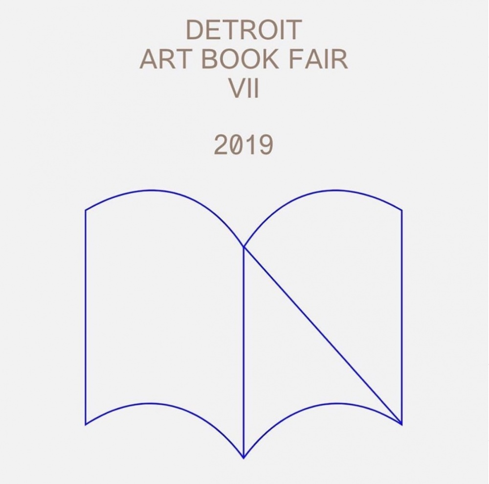Detroit ABF