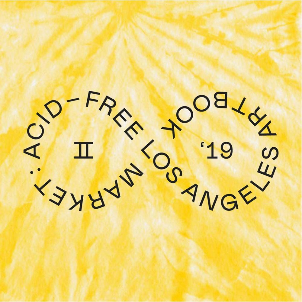 Acid Free II