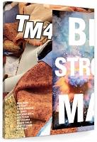 Brian Calvin, Cali Dewitt, Trevor Hernandez, Liz Larner, Jack Pierson, Paul Mpagi Sepuya, Lily Stockman, Richard Tinkler, John Tottenham, and Evan Whale: Tomorrow's Man 4