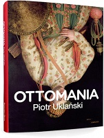 Piotr Uklański:Ottomania