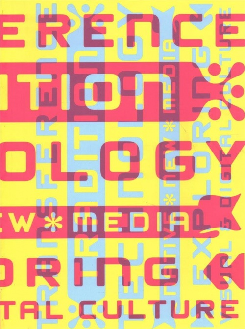 Transference, Tradition, Technology