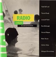 Daina Augaitis: RadioRethink