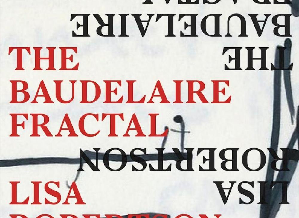 Baudelaire Fractal 2