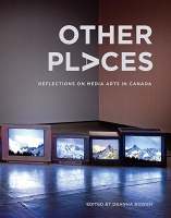 Deanna Bowen: Other Places