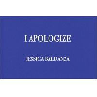 Jessica Baldanza: IApologize