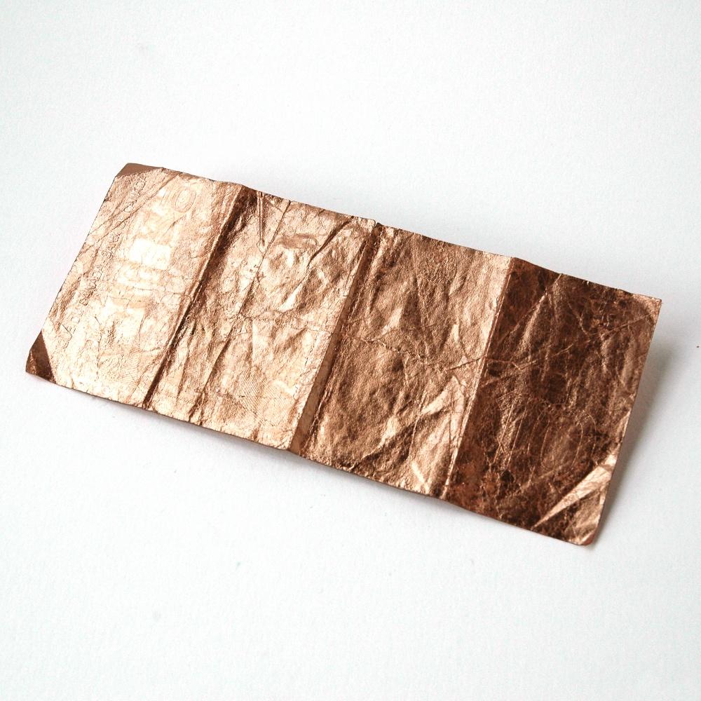 Copper$$$