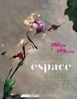 Espace 124