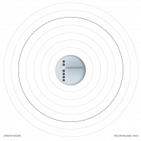 Christof Migone:Kunstradio
