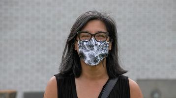 Germaine Koh: CrowdShyness