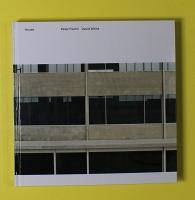 Peter Fischli and David Weiss:House