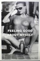 Tom Dean and Matthias Hermann: Feeling Good AboutMyself