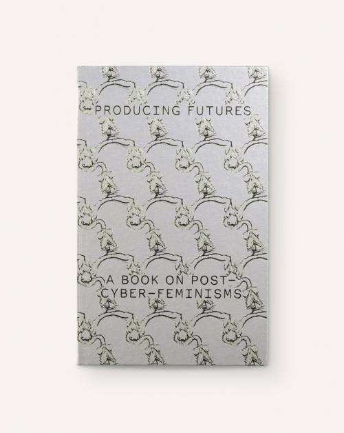 Producing Futures