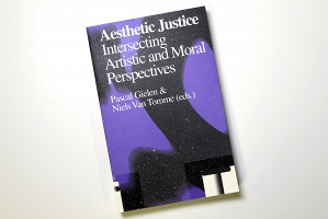 Pascal Gielen and Niels Van Tomme: Aesthetic Justice